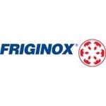 Friginox-copy