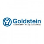 Goldstein-copy