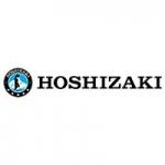 Hoshizaki-copy