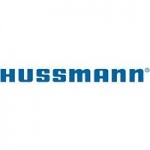 Hussman-copy