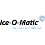 Ice-O-Matic-copy