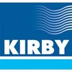 Kirby-copy