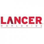 Lancer-copy