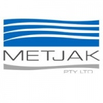 Metjack-copy