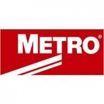 Metro-copy
