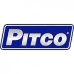 Pitco-copy