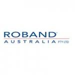 Roband-copy