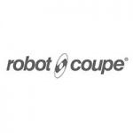 Robot-Coupe-copy