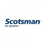 Scotsman-copy