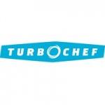 Turbochef-copy