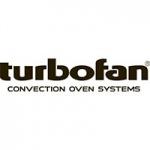 Turbofan-copy