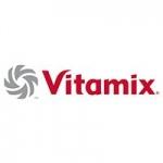 Vitamix-copy
