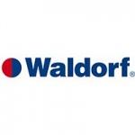 Waldorf-copy