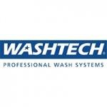 Washtech-copy