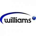Williams-copy