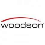 Woodson-copy