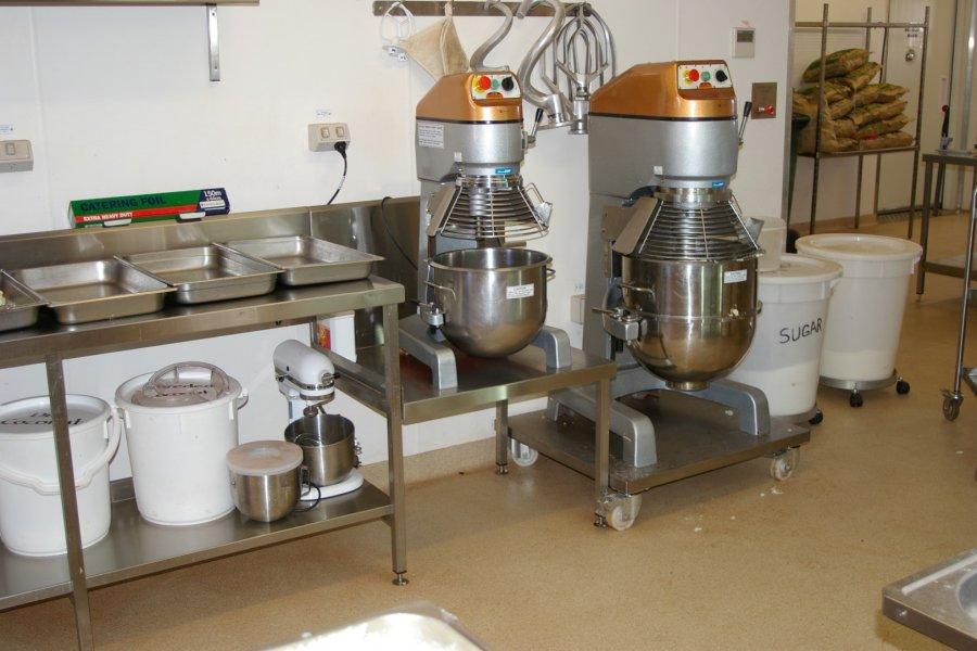 Mine-Site-Kitchen-1