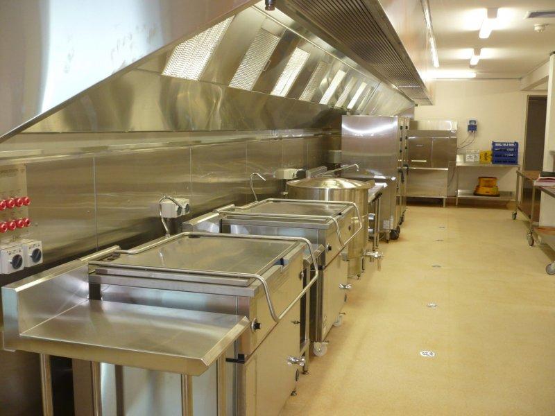Mine-Site-Kitchen-10