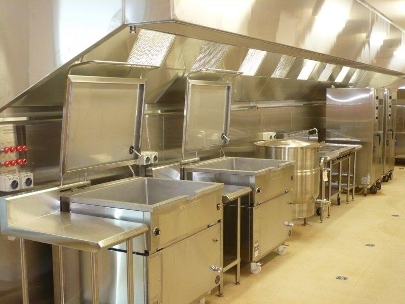 Mine-Site-Kitchen-11