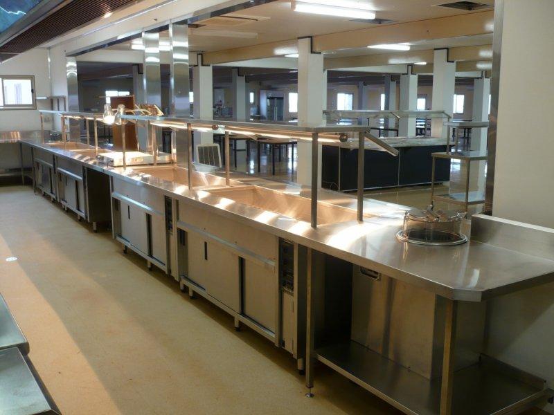 Mine-Site-Kitchen-14