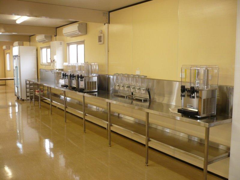 Mine-Site-Kitchen-15