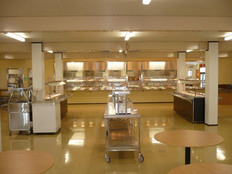 Mine-Site-Kitchen-16