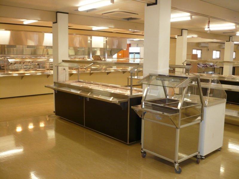 Mine-Site-Kitchen-17