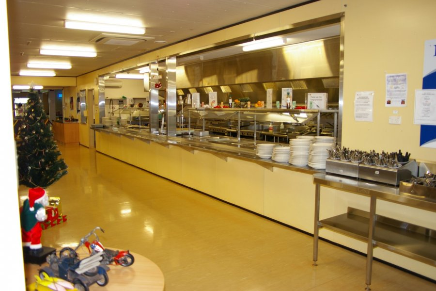 Mine-Site-Kitchen-2