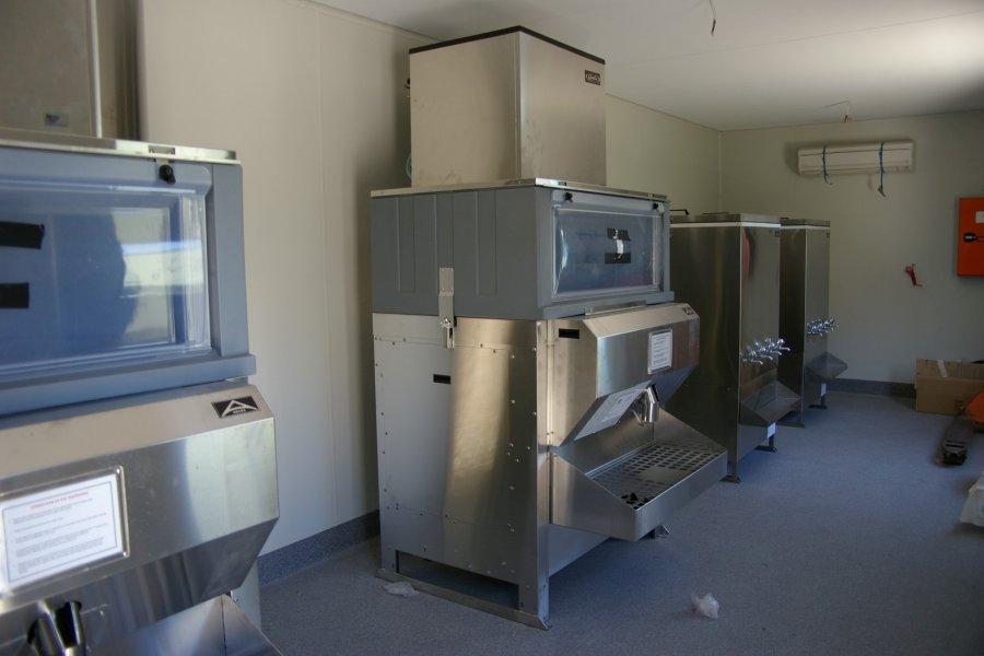 Mine-Site-Kitchen-23