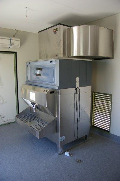 Mine-Site-Kitchen-24