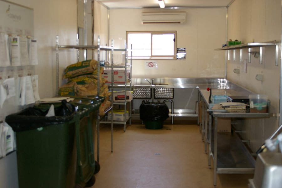 Mine-Site-Kitchen-26