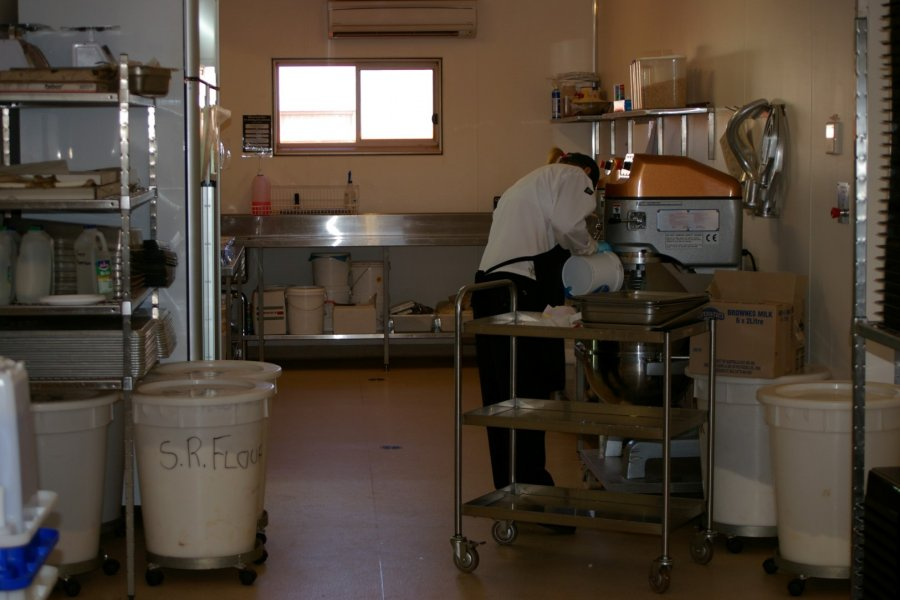 Mine-Site-Kitchen-27
