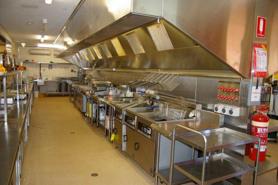 Mine-Site-Kitchen-28