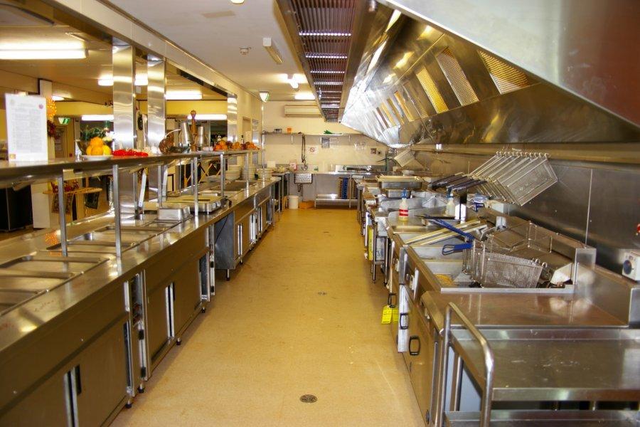 Mine-Site-Kitchen-29