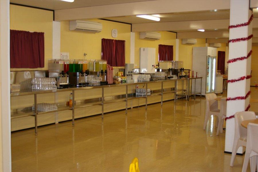 Mine-Site-Kitchen-3