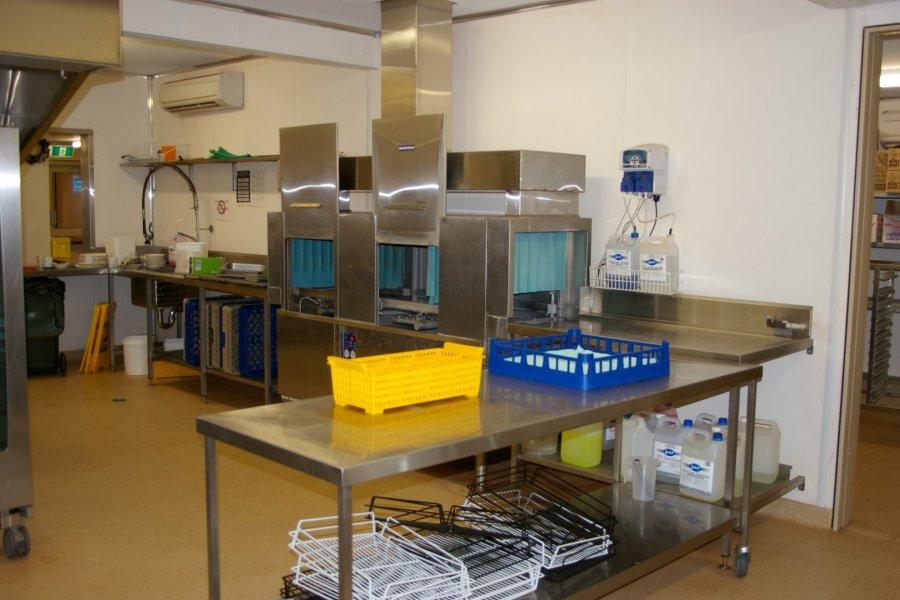 Mine-Site-Kitchen-30