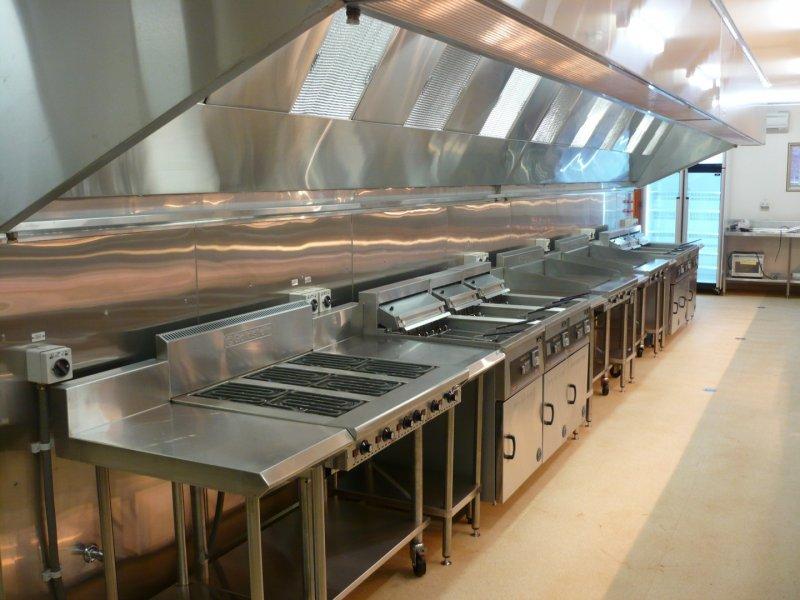 Mine-Site-Kitchen-8