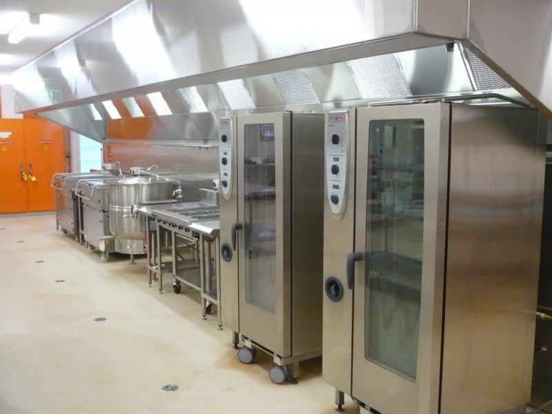 Mine-Site-Kitchen-9