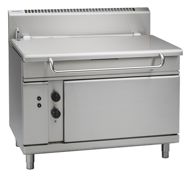 Commercial-Kitchen-Equipment-Products-1