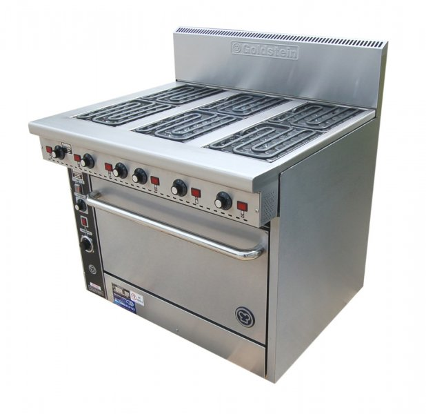 Commercial-Kitchen-Equipment-Products-10