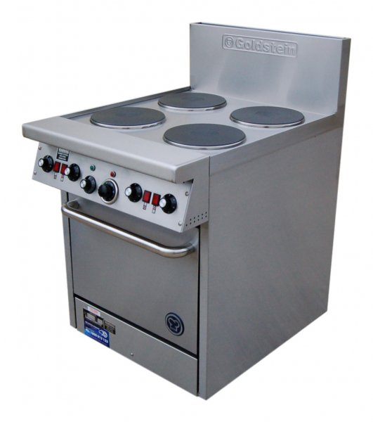 Commercial-Kitchen-Equipment-Products-11