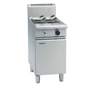 Commercial-Kitchen-Equipment-Products-12