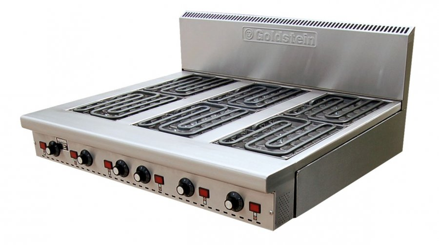 Commercial-Kitchen-Equipment-Products-13