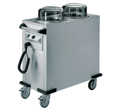 Commercial-Kitchen-Equipment-Products-14