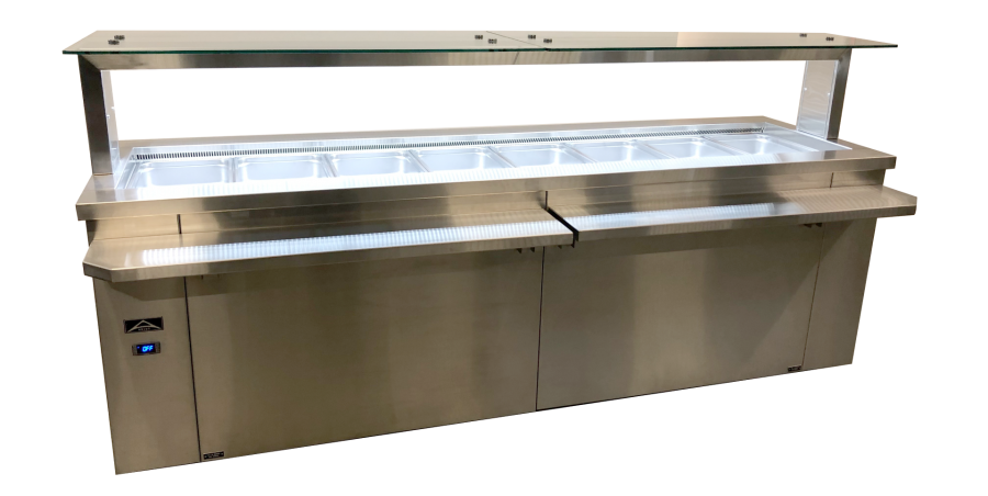 Commercial-Kitchen-Equipment-Products-15