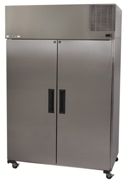 Commercial-Kitchen-Equipment-Products-16