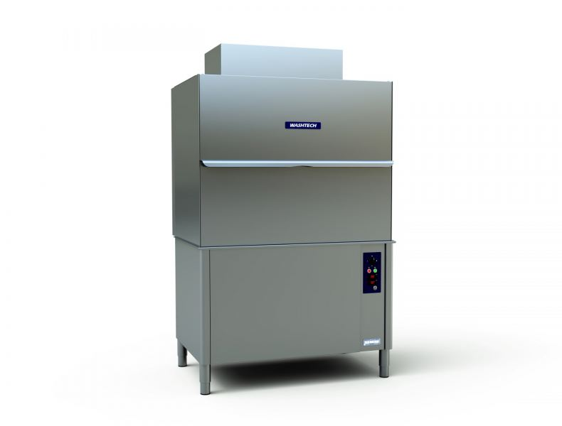 Commercial-Kitchen-Equipment-Products-17