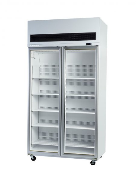 Commercial-Kitchen-Equipment-Products-19
