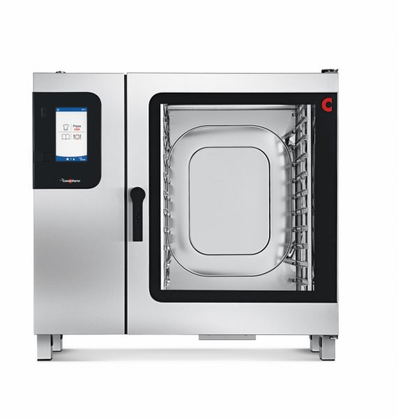 Commercial-Kitchen-Equipment-Products-2