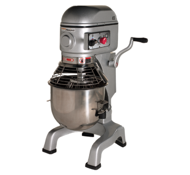 Commercial-Kitchen-Equipment-Products-20